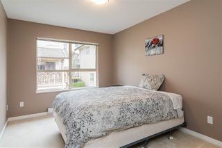 """Photo 16: 51 20350 68 Avenue in Langley: Willoughby Heights Townhouse for sale in """"Sunridge"""" : MLS®# R2523073"""
