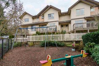 """Photo 33: 51 20350 68 Avenue in Langley: Willoughby Heights Townhouse for sale in """"Sunridge"""" : MLS®# R2523073"""