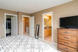 """Photo 15: 51 20350 68 Avenue in Langley: Willoughby Heights Townhouse for sale in """"Sunridge"""" : MLS®# R2523073"""