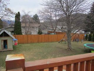 Photo 28: 13017 HASKINS AVE in Summerland: Residential Detached for sale : MLS®# 113521