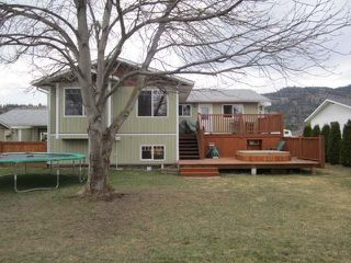 Photo 27: 13017 HASKINS AVE in Summerland: Residential Detached for sale : MLS®# 113521
