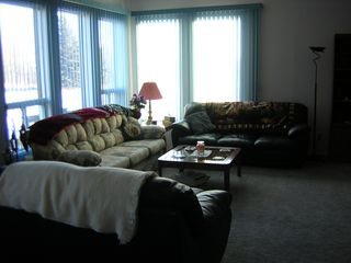 Photo 12: 54420 Range Road 152 in : Peers Country Residential for sale (Edson)  : MLS®# 24899