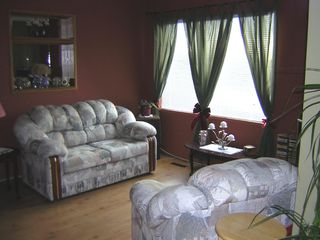 Photo 11: 54420 Range Road 152 in : Peers Country Residential for sale (Edson)  : MLS®# 24899
