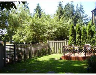 "Photo 3: 1894 BLUFF Way in Coquitlam: River Springs House for sale in ""RIVER SPRINGS"" : MLS®# V663904"