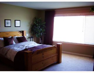 Photo 7: 291 GLENEAGLES View: Cochrane Residential Detached Single Family for sale : MLS®# C3317852