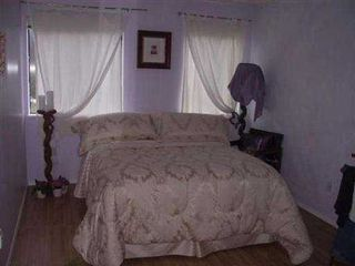"""Photo 7: 414 9890 MANCHESTER DR in Burnaby: Cariboo Condo for sale in """"BROOKSIDE COURT"""" (Burnaby North)  : MLS®# V524995"""