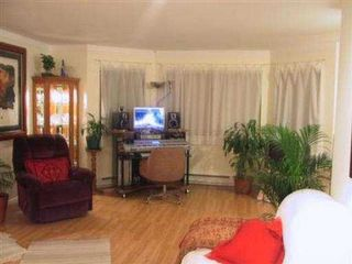 """Photo 3: 414 9890 MANCHESTER DR in Burnaby: Cariboo Condo for sale in """"BROOKSIDE COURT"""" (Burnaby North)  : MLS®# V524995"""