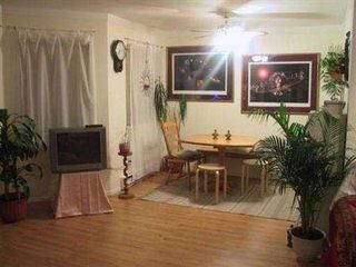 """Photo 4: 414 9890 MANCHESTER DR in Burnaby: Cariboo Condo for sale in """"BROOKSIDE COURT"""" (Burnaby North)  : MLS®# V524995"""