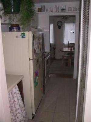 """Photo 5: 414 9890 MANCHESTER DR in Burnaby: Cariboo Condo for sale in """"BROOKSIDE COURT"""" (Burnaby North)  : MLS®# V524995"""