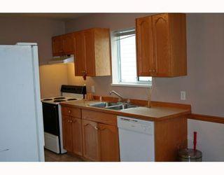 Photo 8: 1972 MCLEAN AV: House for sale : MLS®# V772672