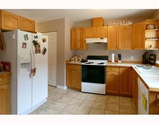 Photo 3: 1972 MCLEAN AV: House for sale : MLS®# V772672