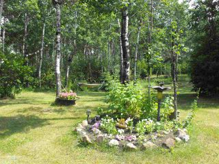 Photo 18: 216 56225 Rd Rd 43: Rural St. Paul County Cottage for sale : MLS®# E4165380
