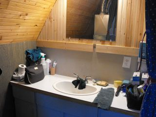 Photo 10: 216 56225 Rd Rd 43: Rural St. Paul County Cottage for sale : MLS®# E4165380