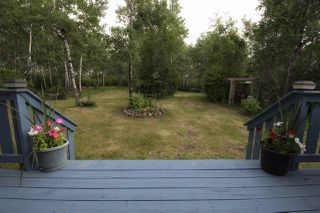 Photo 7: 216 56225 Rd Rd 43: Rural St. Paul County Cottage for sale : MLS®# E4165380