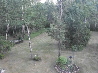 Photo 19: 216 56225 Rd Rd 43: Rural St. Paul County Cottage for sale : MLS®# E4165380