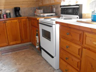 Photo 5: 216 56225 Rd Rd 43: Rural St. Paul County Cottage for sale : MLS®# E4165380