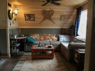 Photo 4: 216 56225 Rd Rd 43: Rural St. Paul County Cottage for sale : MLS®# E4165380