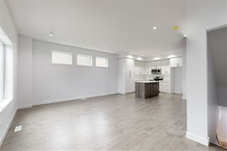 Photo 6: 11408 133 Avenue in Edmonton: Zone 01 Townhouse for sale : MLS®# E4165384