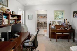 Photo 11: 906 Parklands Dr in VICTORIA: Es Gorge Vale House for sale (Esquimalt)  : MLS®# 826499