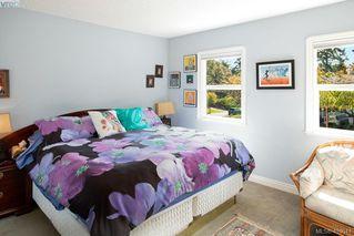 Photo 13: 906 Parklands Dr in VICTORIA: Es Gorge Vale House for sale (Esquimalt)  : MLS®# 826499