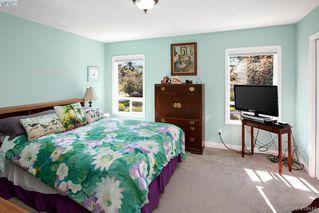 Photo 14: 906 Parklands Dr in VICTORIA: Es Gorge Vale House for sale (Esquimalt)  : MLS®# 826499