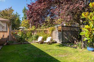 Photo 22: 906 Parklands Dr in VICTORIA: Es Gorge Vale House for sale (Esquimalt)  : MLS®# 826499