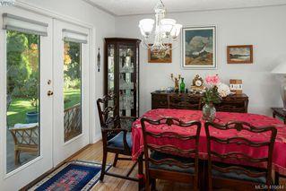 Photo 9: 906 Parklands Dr in VICTORIA: Es Gorge Vale House for sale (Esquimalt)  : MLS®# 826499