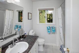 Photo 16: 906 Parklands Dr in VICTORIA: Es Gorge Vale House for sale (Esquimalt)  : MLS®# 826499