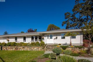 Photo 24: 906 Parklands Dr in VICTORIA: Es Gorge Vale House for sale (Esquimalt)  : MLS®# 826499