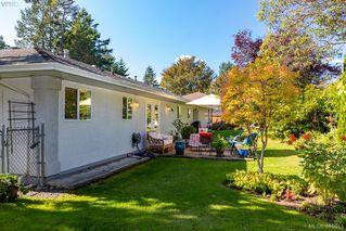 Photo 21: 906 Parklands Dr in VICTORIA: Es Gorge Vale House for sale (Esquimalt)  : MLS®# 826499