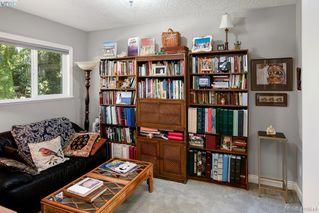 Photo 18: 906 Parklands Dr in VICTORIA: Es Gorge Vale House for sale (Esquimalt)  : MLS®# 826499