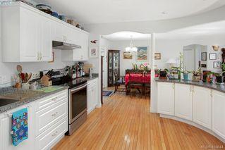 Photo 10: 906 Parklands Dr in VICTORIA: Es Gorge Vale House for sale (Esquimalt)  : MLS®# 826499