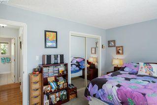 Photo 19: 906 Parklands Dr in VICTORIA: Es Gorge Vale House for sale (Esquimalt)  : MLS®# 826499