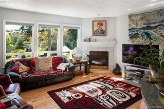 Photo 6: 906 Parklands Dr in VICTORIA: Es Gorge Vale House for sale (Esquimalt)  : MLS®# 826499