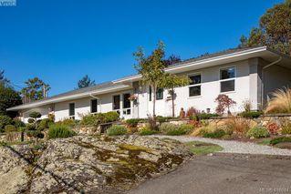 Photo 23: 906 Parklands Dr in VICTORIA: Es Gorge Vale House for sale (Esquimalt)  : MLS®# 826499