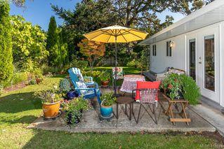 Photo 5: 906 Parklands Dr in VICTORIA: Es Gorge Vale House for sale (Esquimalt)  : MLS®# 826499