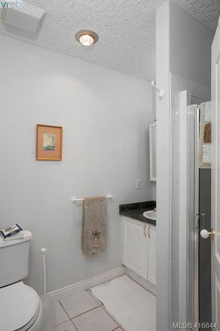 Photo 15: 906 Parklands Dr in VICTORIA: Es Gorge Vale House for sale (Esquimalt)  : MLS®# 826499
