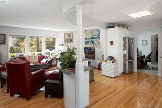 Photo 8: 906 Parklands Dr in VICTORIA: Es Gorge Vale House for sale (Esquimalt)  : MLS®# 826499