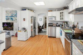 Photo 2: 906 Parklands Dr in VICTORIA: Es Gorge Vale House for sale (Esquimalt)  : MLS®# 826499