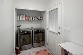 Photo 12: 906 Parklands Dr in VICTORIA: Es Gorge Vale House for sale (Esquimalt)  : MLS®# 826499