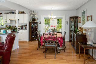 Photo 7: 906 Parklands Dr in VICTORIA: Es Gorge Vale House for sale (Esquimalt)  : MLS®# 826499