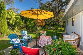 Photo 17: 906 Parklands Dr in VICTORIA: Es Gorge Vale House for sale (Esquimalt)  : MLS®# 826499