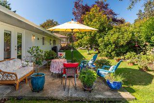 Photo 20: 906 Parklands Dr in VICTORIA: Es Gorge Vale House for sale (Esquimalt)  : MLS®# 826499