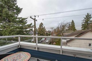 Photo 5: 405 1990 DUNBAR Street in Vancouver: Kitsilano Condo for sale (Vancouver West)  : MLS®# R2420478