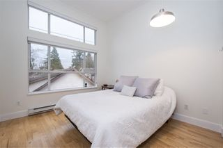 Photo 6: 405 1990 DUNBAR Street in Vancouver: Kitsilano Condo for sale (Vancouver West)  : MLS®# R2420478