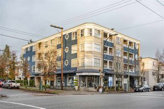 Photo 15: 405 1990 DUNBAR Street in Vancouver: Kitsilano Condo for sale (Vancouver West)  : MLS®# R2420478