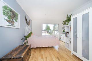 Photo 7: 405 1990 DUNBAR Street in Vancouver: Kitsilano Condo for sale (Vancouver West)  : MLS®# R2420478