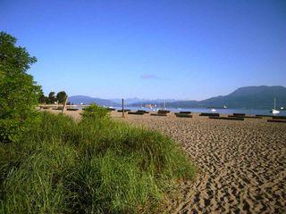 Photo 18: 405 1990 DUNBAR Street in Vancouver: Kitsilano Condo for sale (Vancouver West)  : MLS®# R2420478