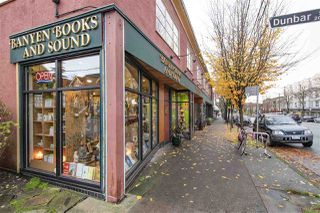 Photo 16: 405 1990 DUNBAR Street in Vancouver: Kitsilano Condo for sale (Vancouver West)  : MLS®# R2420478
