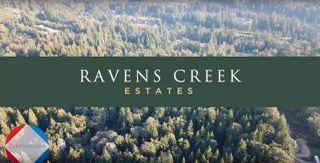 "Photo 1: LT.1 33000 RICHARDS Avenue in Mission: Mission BC Land for sale in ""RAVEN'S CREEK ESTATES"" : MLS®# R2422816"